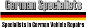 German Specialists